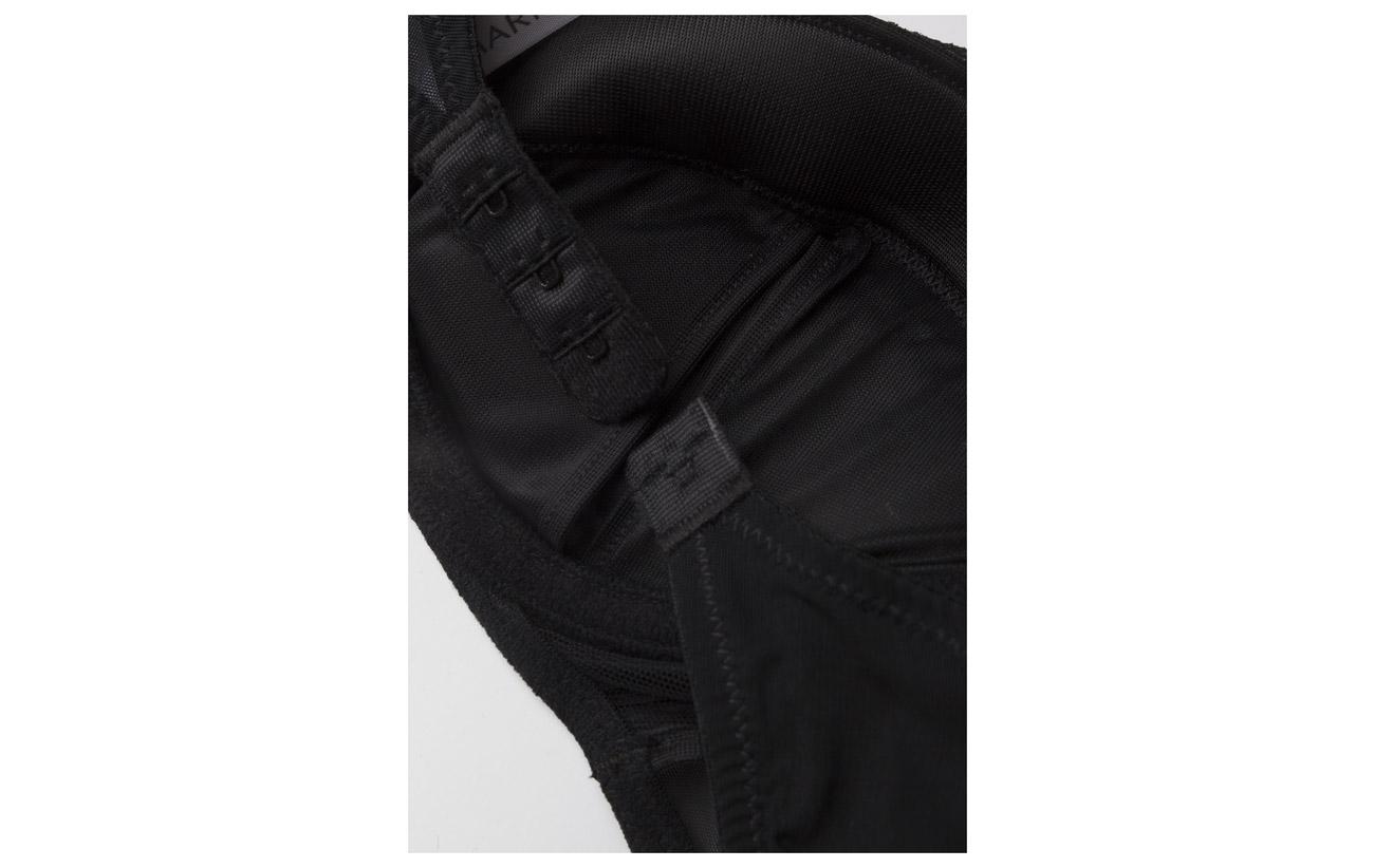 Elastane Marie 50 Polyester Polyamide Jo Black 10 40 Sofia Rrnv8zR