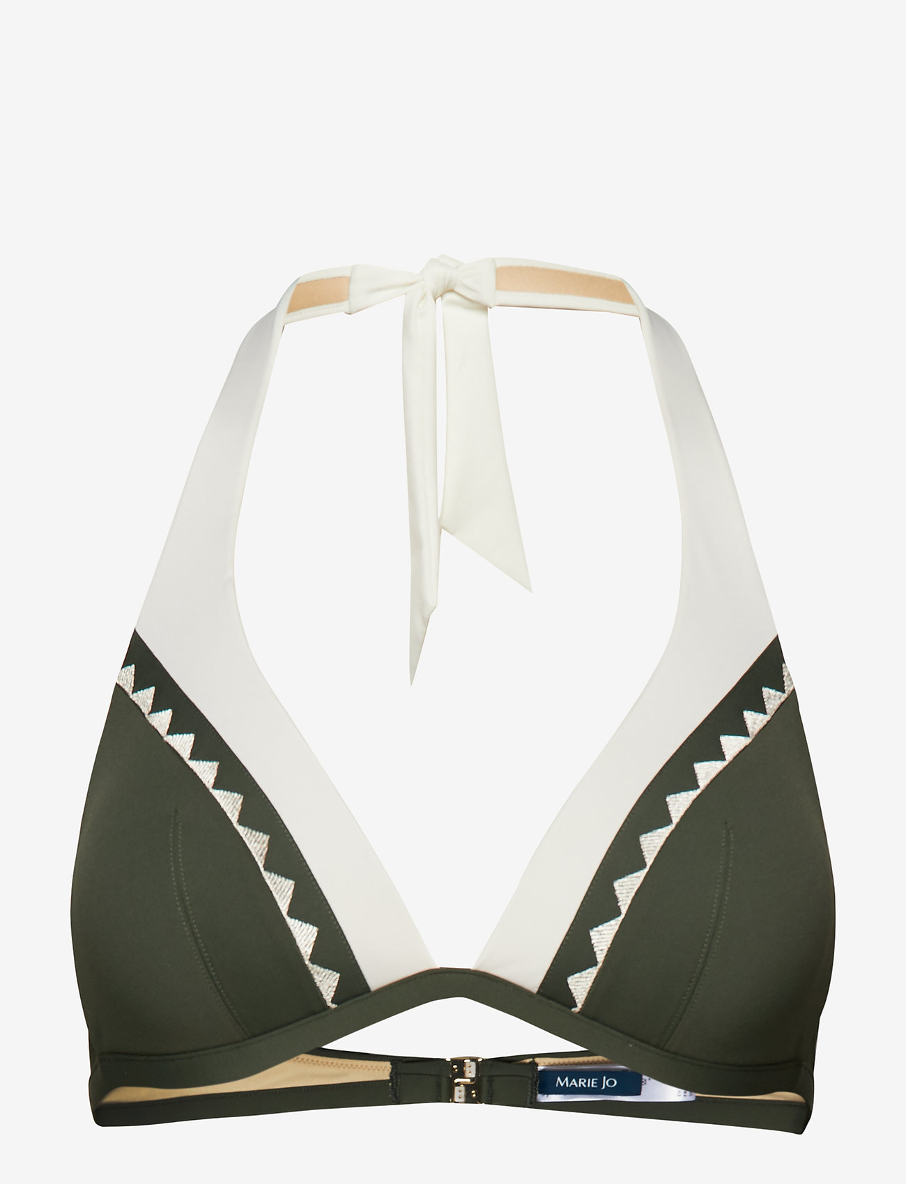 Marie Jo - GINA - hauts de maillot de bain - dol