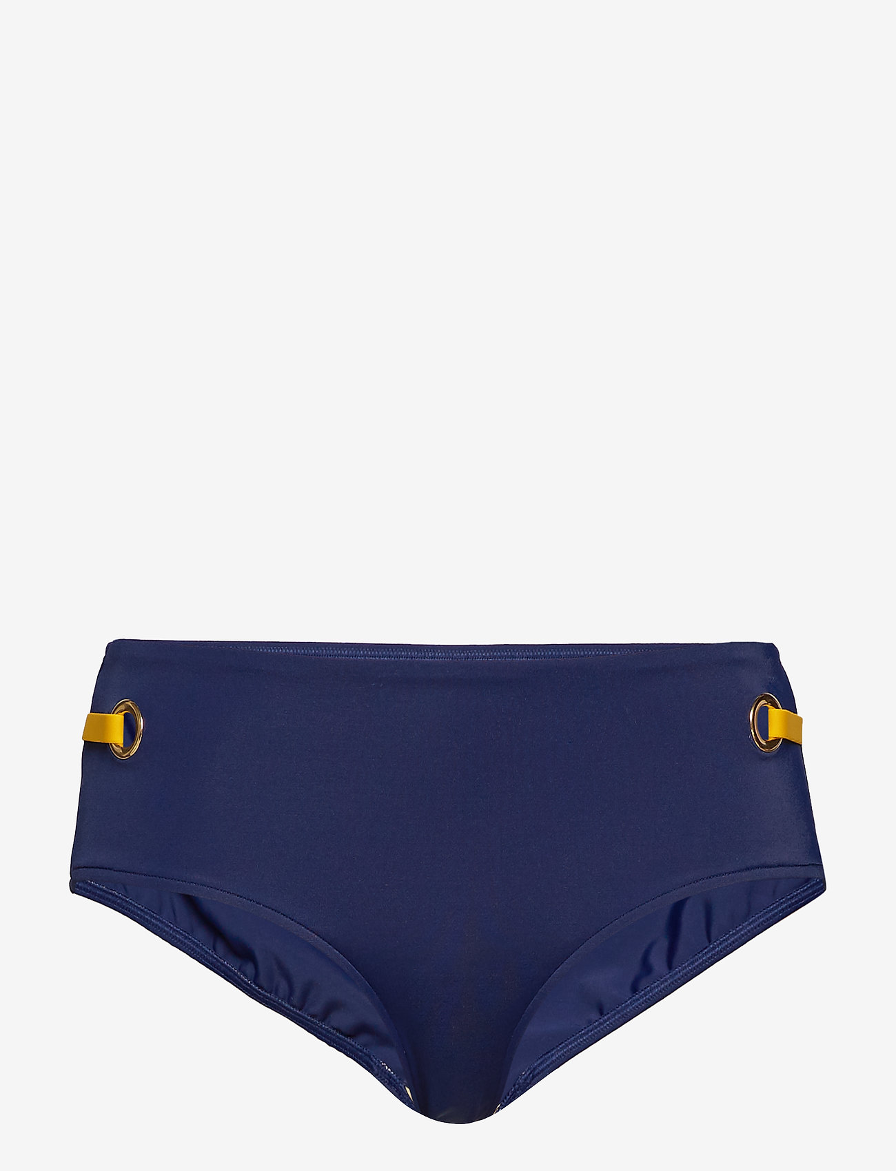 Marie Jo - CLAUDIA - bikini bottoms - wbl