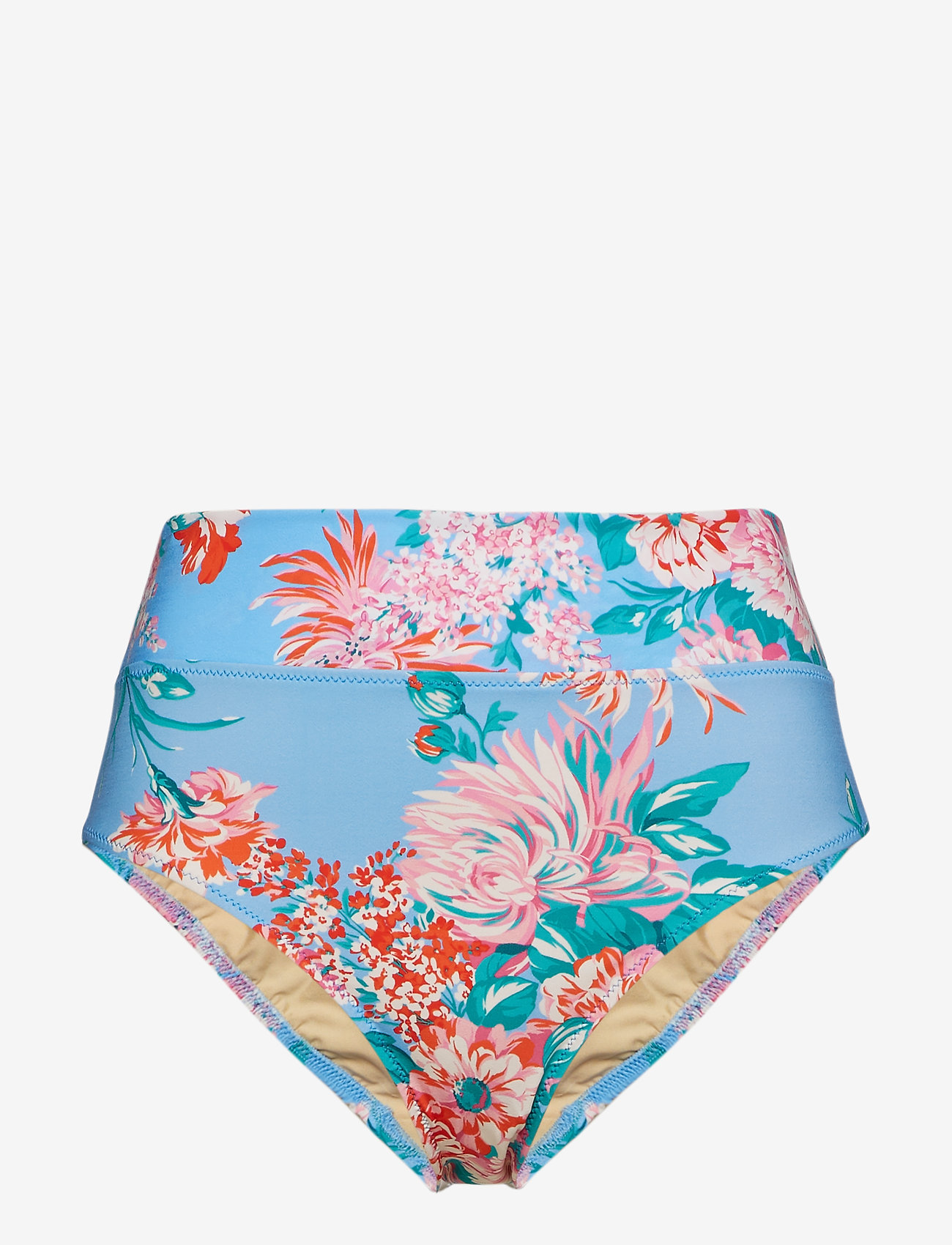 Marie Jo - LAURA - bikini bottoms - rva