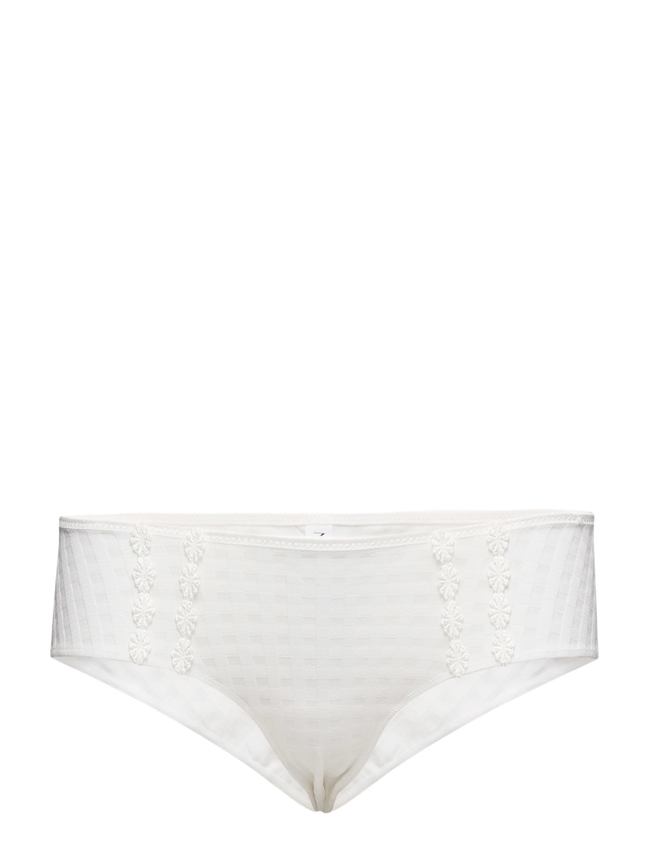 Marie Jo AVERO - NATURAL/OFFWHITE