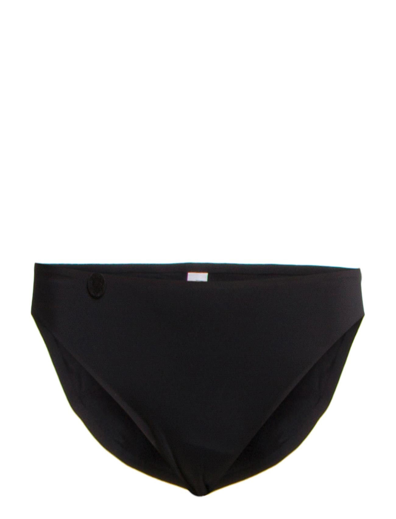 Image of Tom Brief Trusser, Tanga Briefs Sort Marie Jo (2382466499)