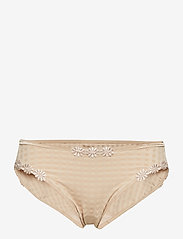 Marie Jo - AVERO BRIEF - briefs - caffe latte - 0