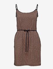 Marie Jo - MONICA - beachwear - copper - 0