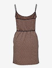 Marie Jo - MONICA - beachwear - copper - 1