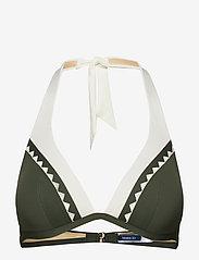 Marie Jo - GINA - hauts de maillot de bain - dol - 0