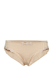 AVERO BRIEF - CAFFE LATTE