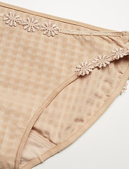 Marie Jo - AVERO BRIEF - briefs - caffe latte - 2