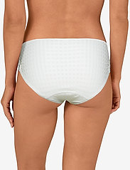 Marie Jo - AVERO BRIEF - majtki - natural/offwhite - 3