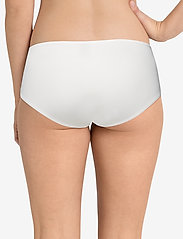 Marie Jo - TOM SHORTS - hipster & boyshorts - natural/offwhite - 3