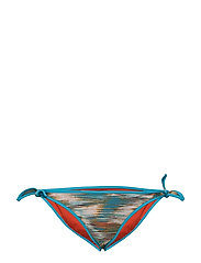 Juliette brief - CARIBBEAN BLUE