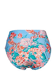 Marie Jo - LAURA - bikini bottoms - rva - 1
