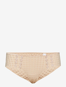 AVERO - briefs - caffe latte