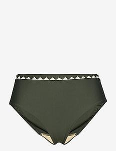 GINA - bikinibroekjes - dol