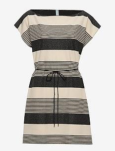 MERLE - krótkie sukienki - nry