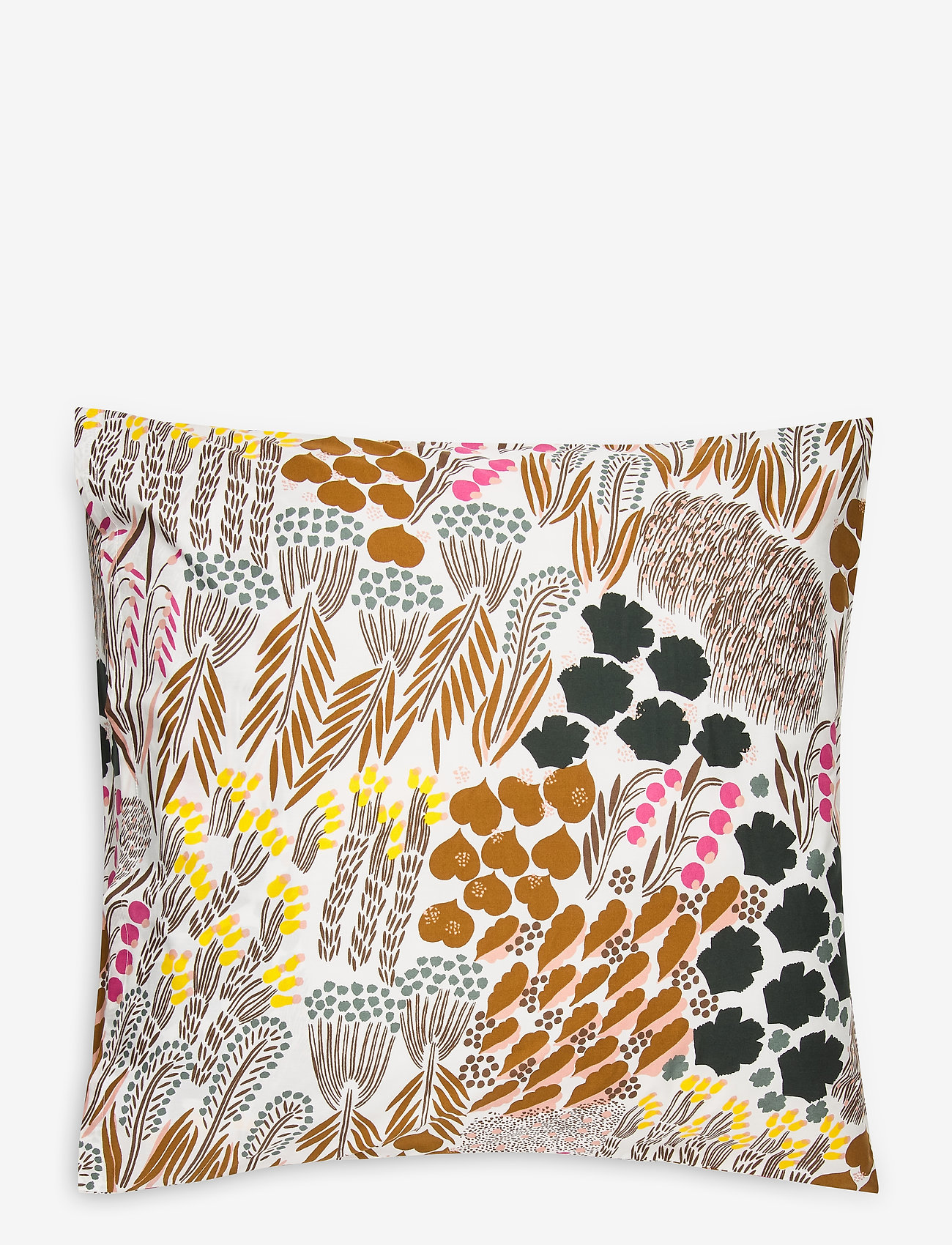 Marimekko Home PIENI LETTO PILLOW CASE- Salon XI61Yekt iEiBJ VwdlSth2