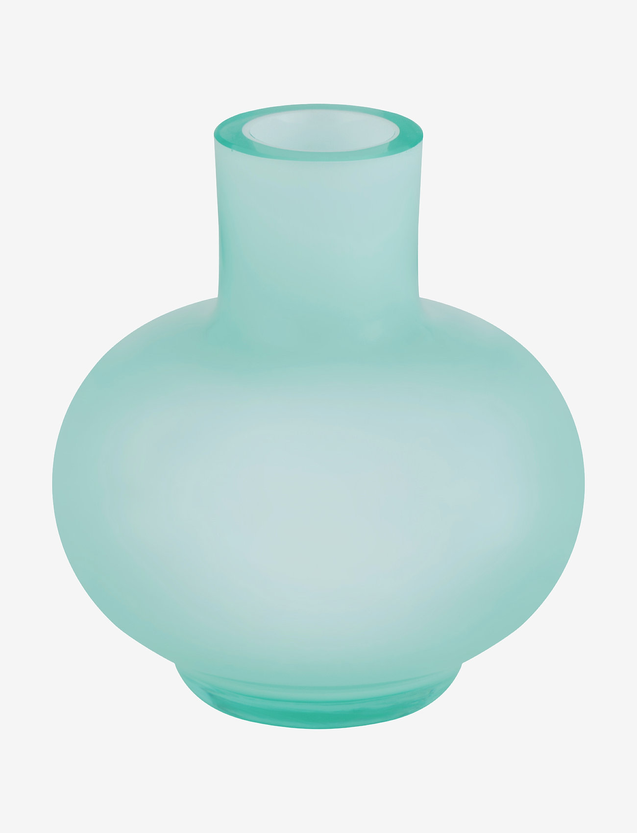 Marimekko Home - MINI VASE - vases - mint - 0