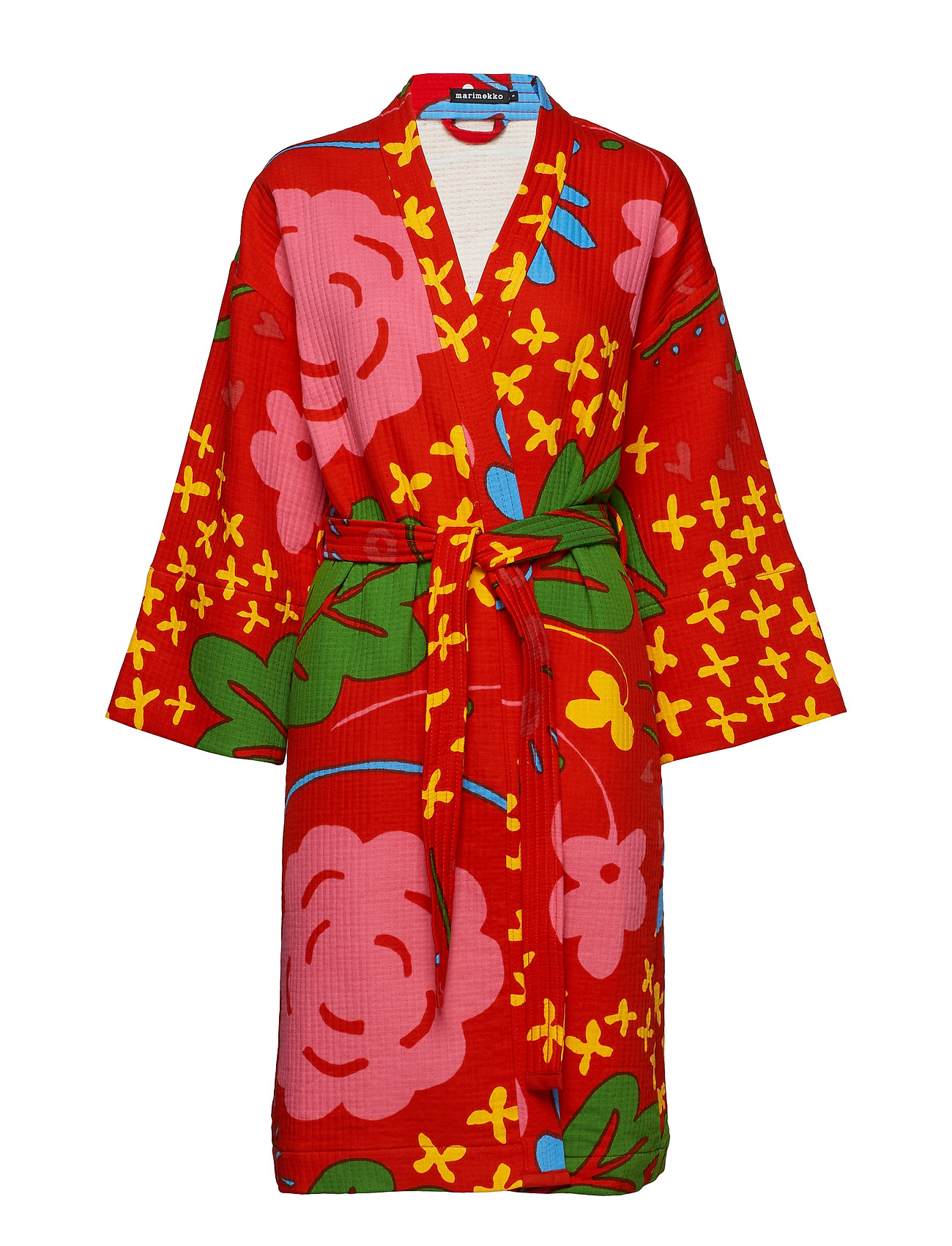 Marimekko Home ONNI BEACHROBE Badkläder