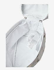 Marimekko Home - VUOLU MINI UNIKKO - toilettasker - beige, white, greygreen - 4