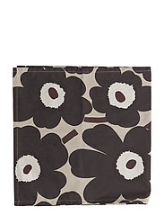 PIENI UNIKKO RUNNER - BEIGE, DARK GREY, BROWN