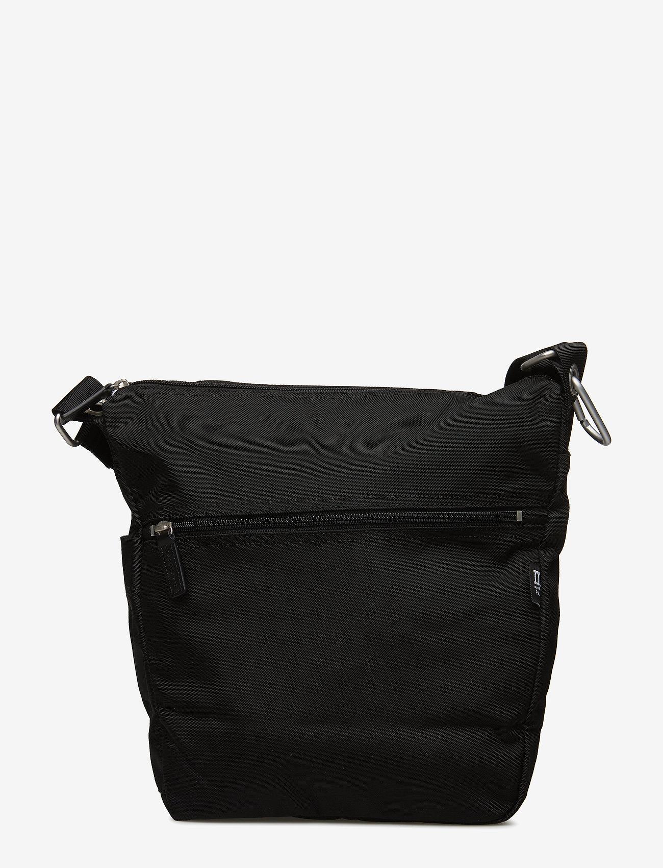Marimekko - PAL - sacs à bandoulière - black - 1