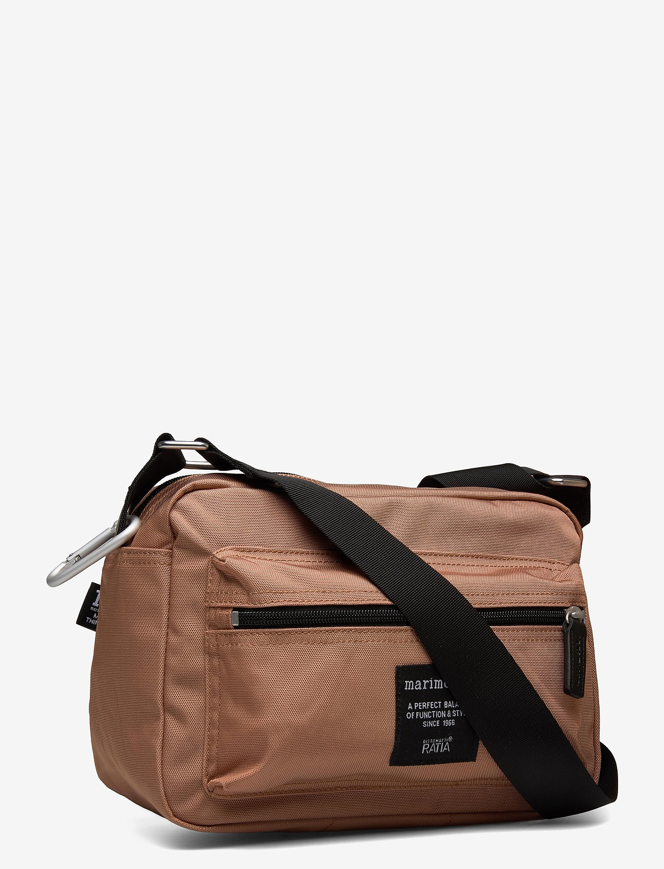 MY THINGS BAG