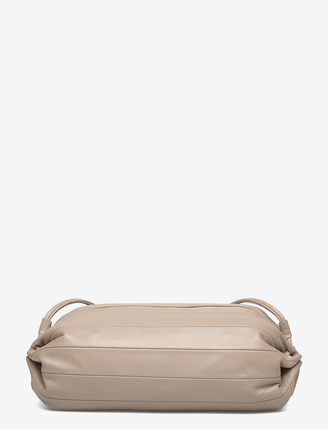 Marimekko - KARLA BAG - crossbody bags - taupe - 1