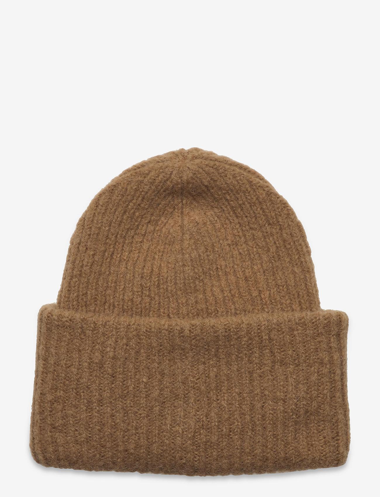 Marimekko - KANGASMETSÄ HAT - huer - beige - 0
