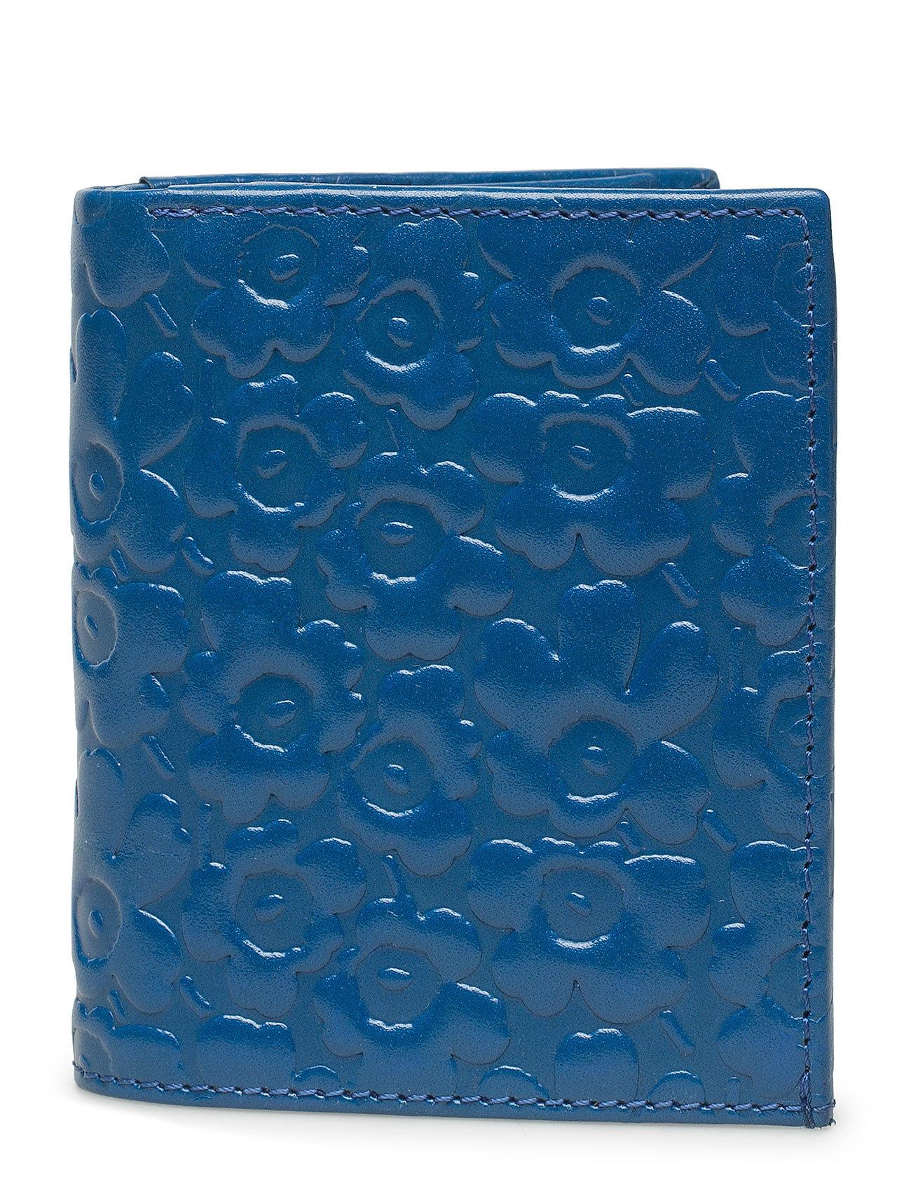 296067ab71fa9 Katri Wallet Leather Freie VerschiffenSpielraum Auslass Niedriger ...