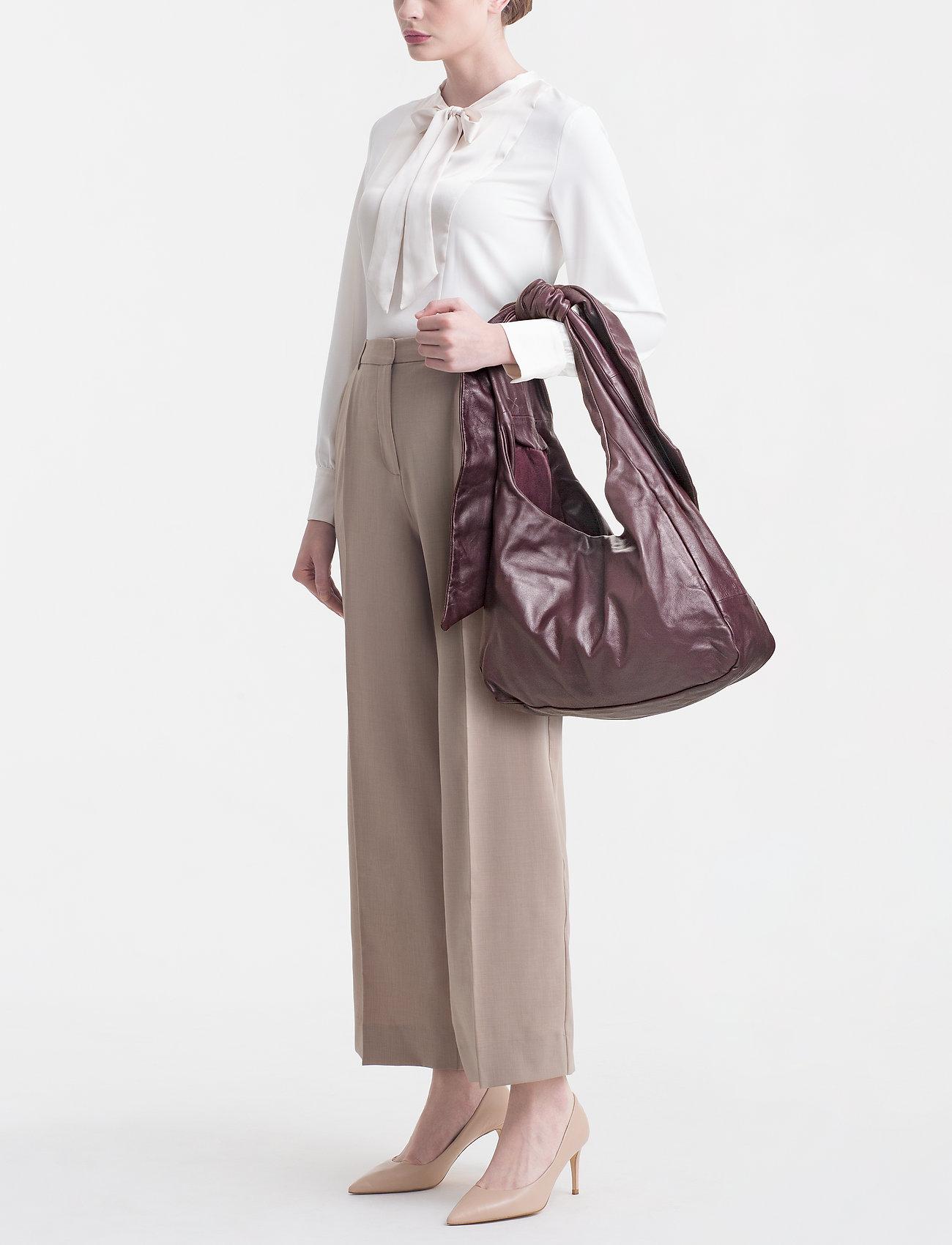 Marimekko KASSI NAPPA Handbag