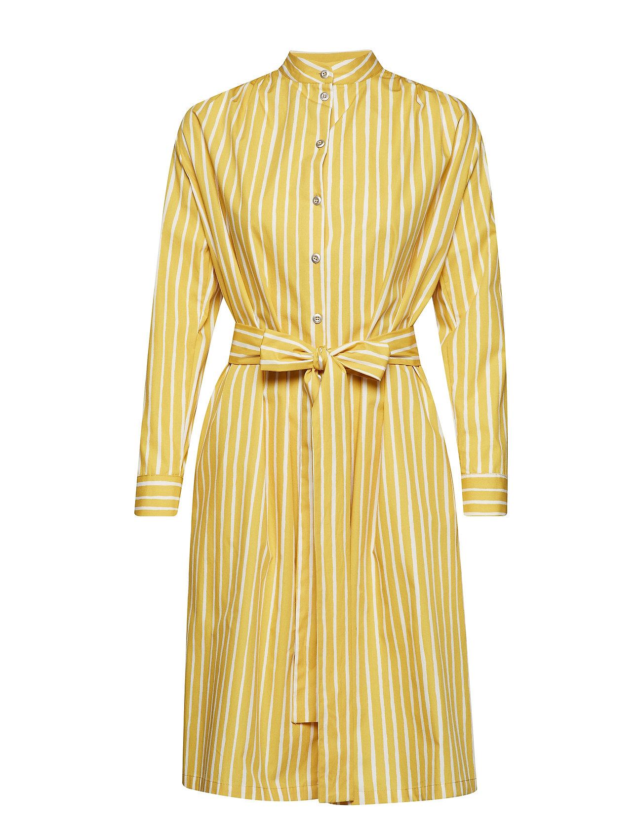 Marimekko ILMASSA PICCOLO Dress