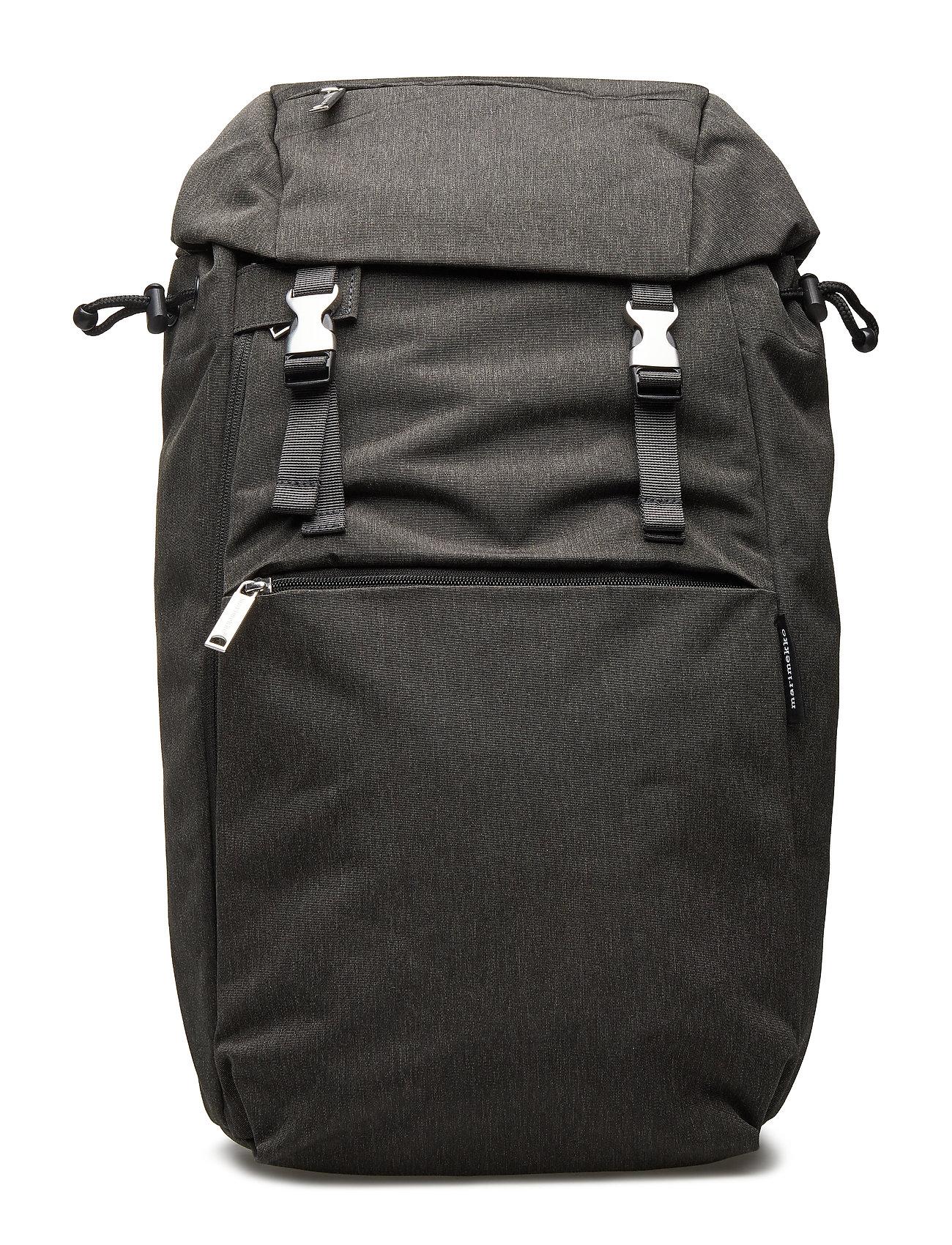 Marimekko KORTTELI backpack