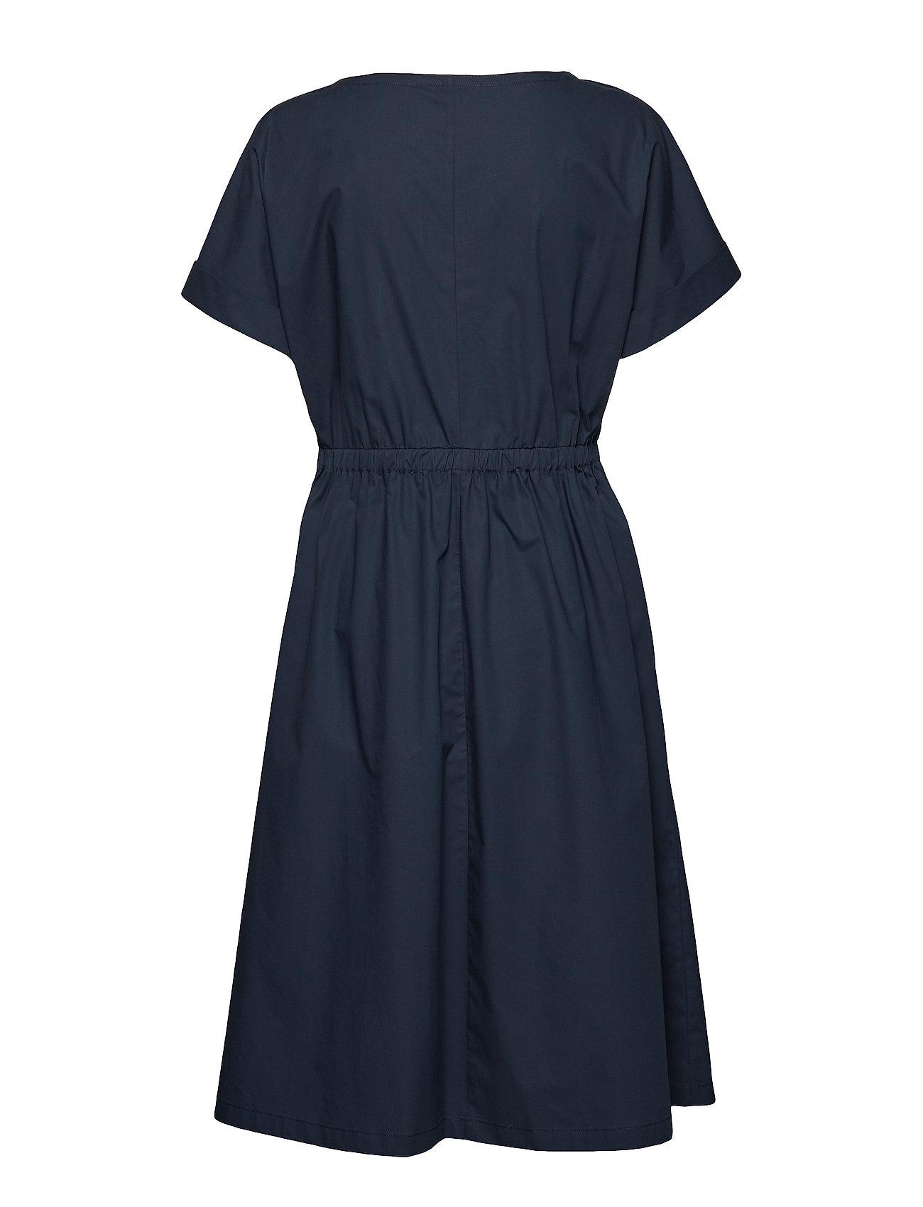 6c06a0932fa1 ... Marimekko PIIRI SOLID Dress Klänningar Klänningar Klänningar 0eb862