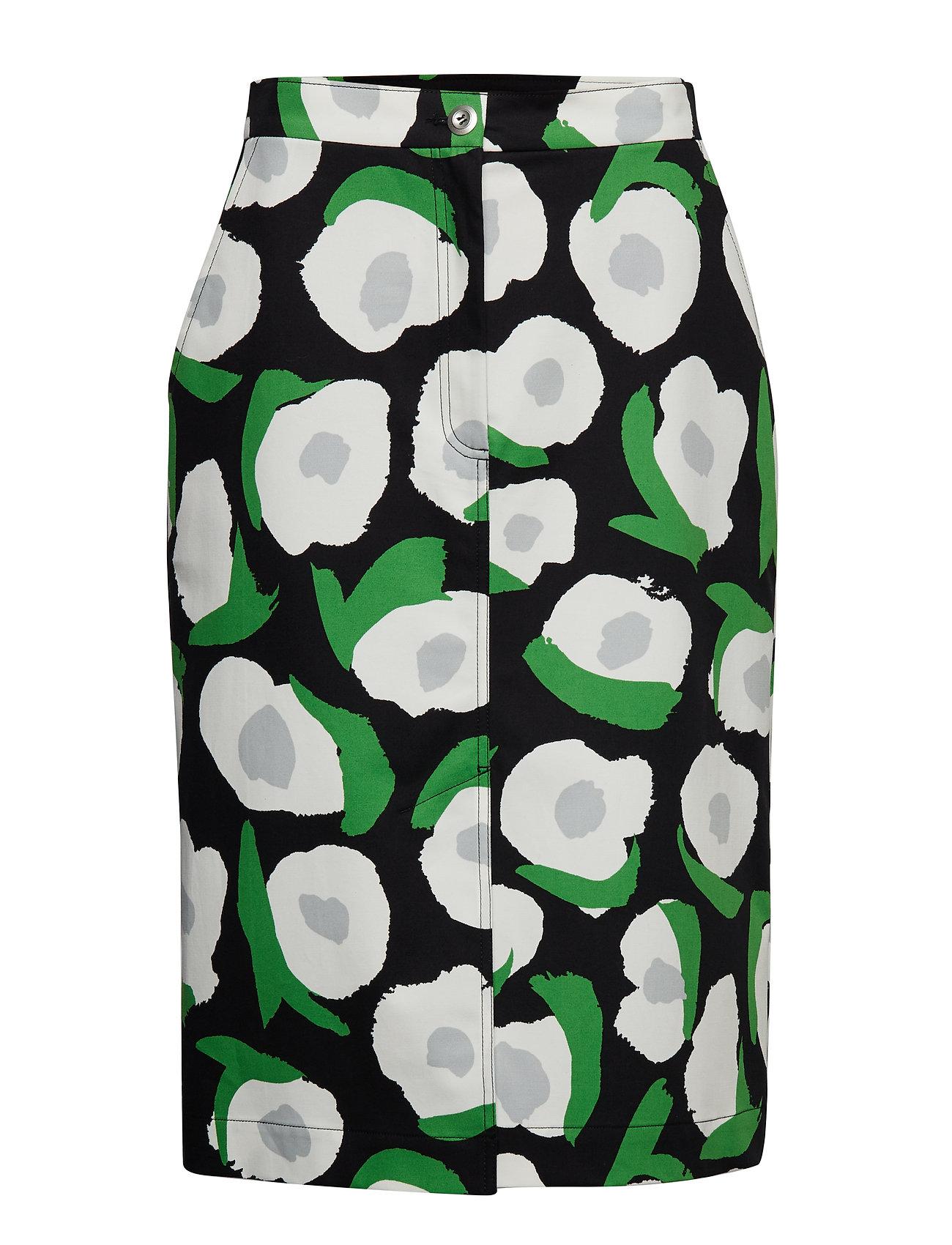 Marimekko AUNE ISO VIKURI Skirt Kjolar