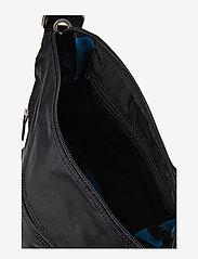Marimekko - PAL - sacs à bandoulière - black - 3