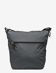 Marimekko - PAL - crossbody bags - coal - 1
