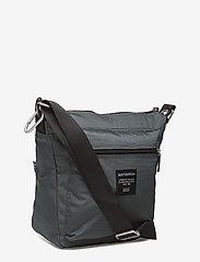 Marimekko - PAL - crossbody bags - coal - 2