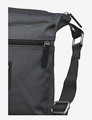 Marimekko - PAL - crossbody bags - coal - 3