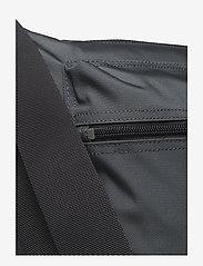 Marimekko - PAL - crossbody bags - coal - 4