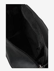 Marimekko - PAL - crossbody bags - coal - 5