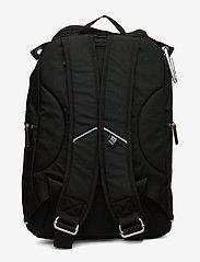 Marimekko - BUDDY - rygsække - black - 1