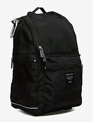 Marimekko - BUDDY - rygsække - black - 2