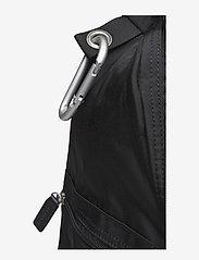 Marimekko - BUDDY - rygsække - black - 4