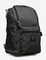 Marimekko - BUDDY - rygsække - coal - 2