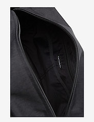 Marimekko - KORTTELI SHOULDER BAG - crossbody bags - black - 3