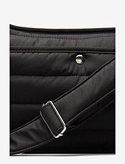 Marimekko - BILLIE - bæltetasker - black - 4