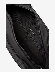 Marimekko - BILLIE - bæltetasker - black - 5