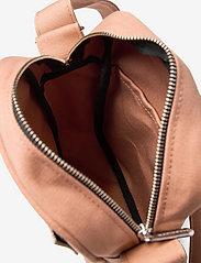 Marimekko - RUUNIKKO BAG - skuldertasker - brown - 5