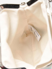Marimekko - AINIKKI MINI UNIKKO BAG - skuldertasker - off white,light blue - 4