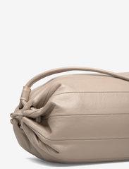 Marimekko - KARLA BAG - crossbody bags - taupe - 3